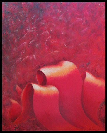 Red, Simply Red - Sold