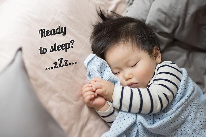 Sleeping%20Baby_edited.jpg