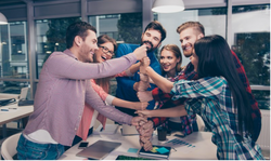 Emotional Wellness In Workplace