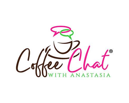coffee chat Registered-01.jpg