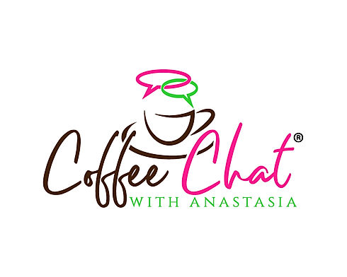 coffee chat Registered-01.jpg