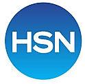 HSN Logo.jpg