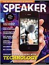 Speaker mag cover .png