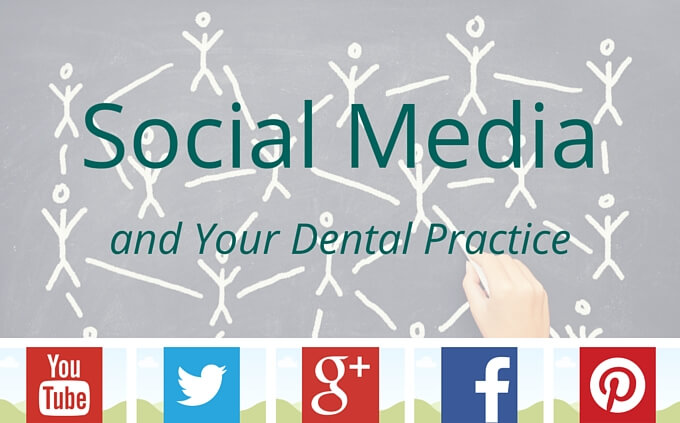 Social Media & Your Dental Practice