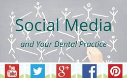 Social Media & Your Dental Practice