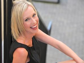 DenMat Thinks Pink & Donates: Anastasia's Hump Day Happenings