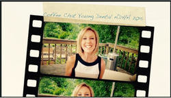 Young Dental News: Coffee Chat