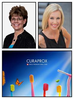 Curaprox Video Series