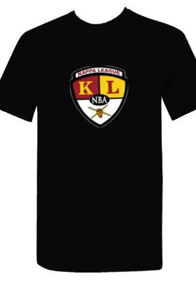Kappa League T-Shirt