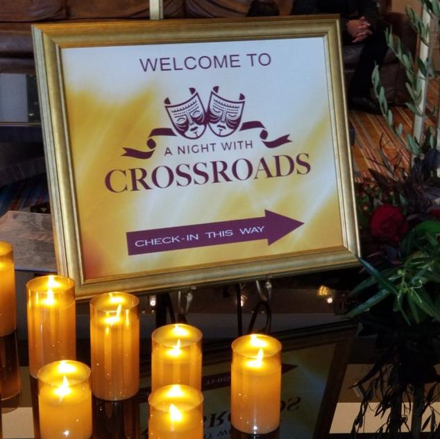 _d_317gc8_h_ha4Ud018svc1xv4dojylqtnt_ehtA Night With Crossroads Theatre