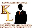 NBA KL Logo.jpg