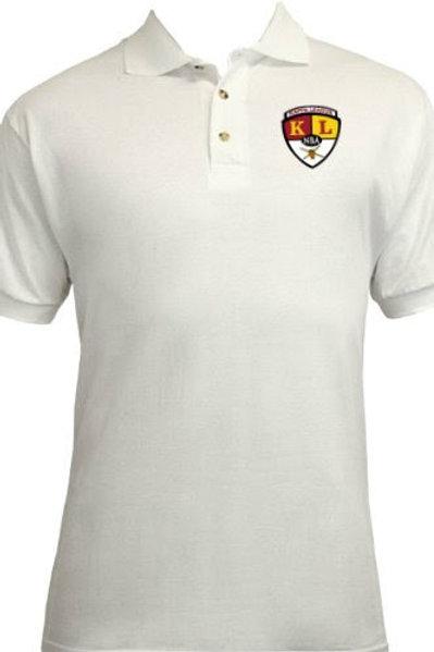 Kappa League Polo Shirt