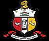Kappa Alpha Psi Coat of Arms.png