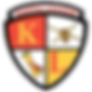 Full Kappa League Logo.png