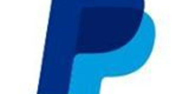 PayPal says New Zealand money transfer problem fixed by Friday