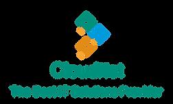 CloudNet Services Ltd Logo