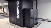 Google: Our quantum computer is 100 million times faster than a conventional system