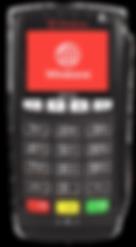 IPP350.png
