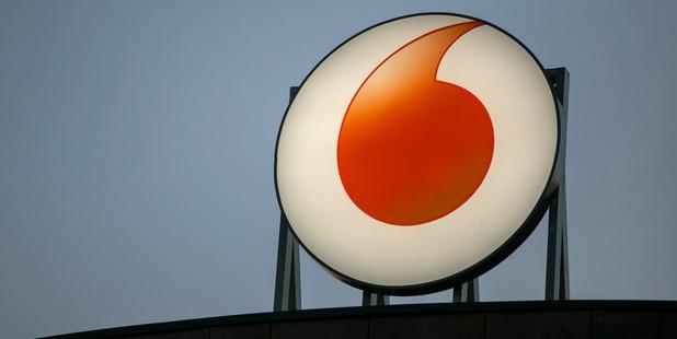 Vodafone fined $165k for false price representations