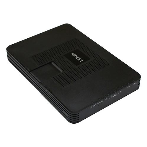 IG-7600