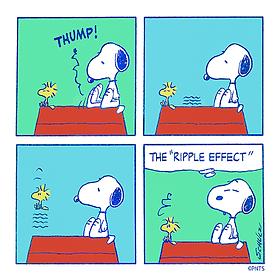 Ripple effect cartoon.png
