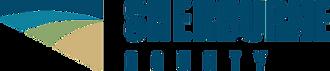 sherburne County logo.png