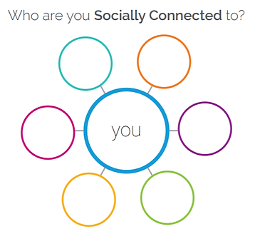 Socially Connected Worksheet.png