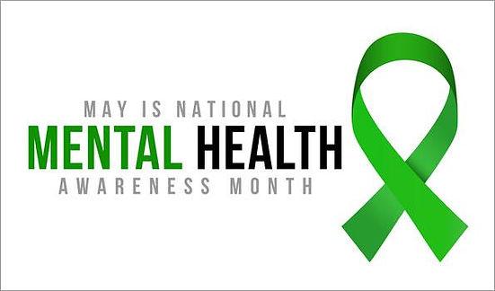 mental-health-awareness-month_0.jpg