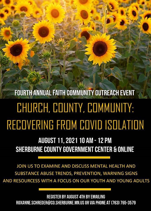 8.22.21 Faith Community Outreach Event.jpg