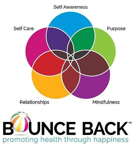 bounceback project graphic.jpg