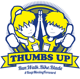 ThumbsUp_2018_NEW LOGO.png