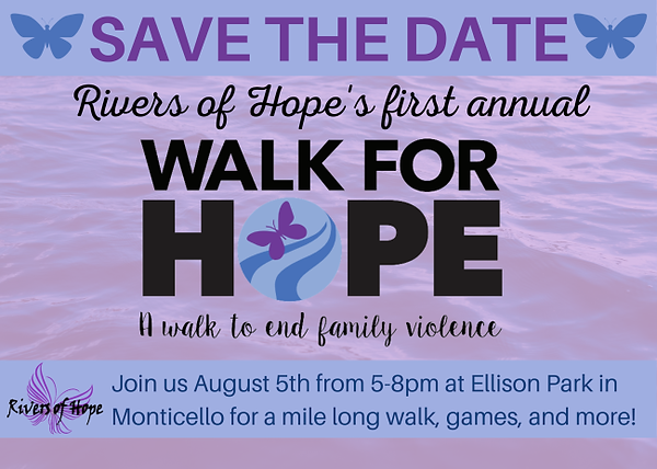 Rivers of Hope Event.png