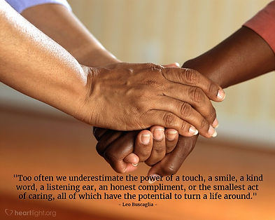 Power of touch quote.jpg