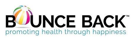 Bounce Back Logo.jpg