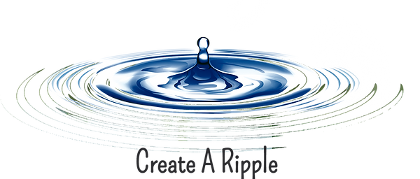 water%20droplet%20clipart_edited.png