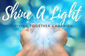 Shine A Light (2).png