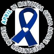 april-logo.png