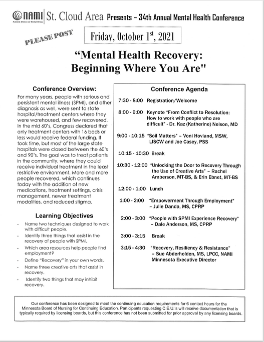 NAMI - Annual Mental Health Conference 10.1.21.png