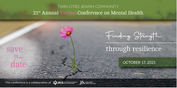 Virtual Conference on Mental Health 10.17.21.png