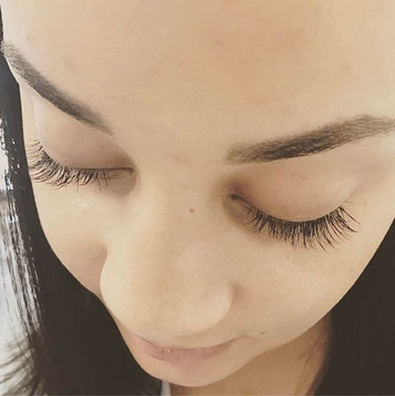 Brow Studio 7 Lashes and Eyebrows