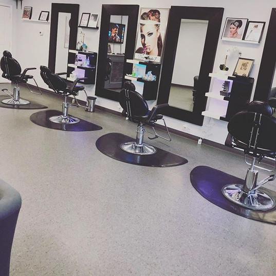 Brow Studio 7 Threading Salon