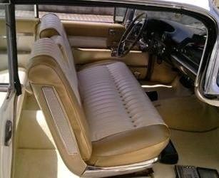 Auto d'Epoca-400x250.jpeg