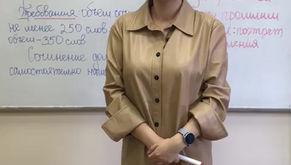 """""""Видео-шпаргалки"""" от УЦ """"Прометей"""""""