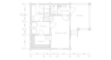 план 1 2014 сайт.jpg