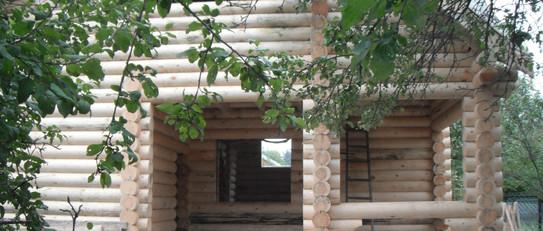 Проект дома DD-142
