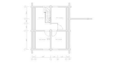 план 2 2014 сайт.jpg