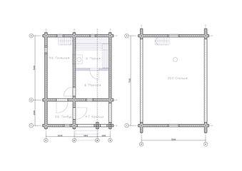 DB-0003 баня 5х7 план.jpg