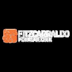 Fondazione Fitzcarraldo.png