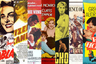 Top 7 Classic Films to watch this week (December 2020)