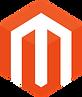magento-logo-7F3911AE9E-seeklogo.png